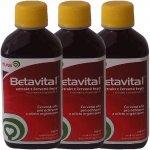 Klas Betavital 3x200 ml