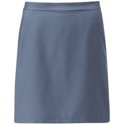 Ping Livia sukně šedá