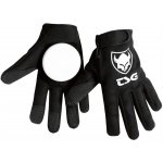 TSG - WORKER SLIDE GLOVE BLACK