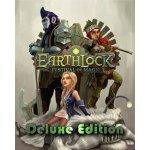Earthlock: Festival of Magic (Deluxe Edition)