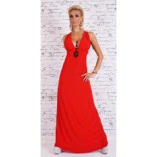 Plesové šaty Adria - Heureka.cz e03bf0951e