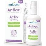 Salcura Antiac aktivní sprej pro aknózní pleť 100 ml