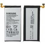 Baterie Samsung EB-BA300ABE
