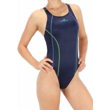 Aquafeel jednodílné plavky