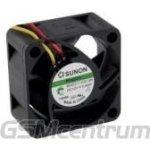Sunon MB40201V1-G99