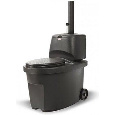 Biolan, Separační suchá toaleta - šedá