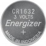 Baterie Energizer CR 1632 1ks