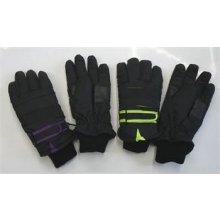Acra 05-R2043 zimní rukavice lyžařské i pracovní