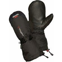 Direct Alpine Thermo Mitt palčáky černé ed7aaa7eff