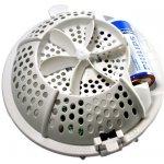 Easy Fresh osvěžovač vzduchu přístroj