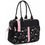 Vadobag taška přes rameno Pusheen Celebrity 860-9285