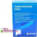 Tanno Hermal Lotio 100 ml
