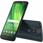 Motorola Moto G6 3GB/32GB Dual SIM na Heureka.cz
