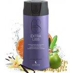 Lendan Extra Liss šampon pro hladké vlasy 250 ml
