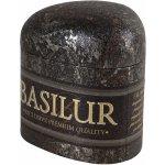 Basilur Stone Sencha 50 g