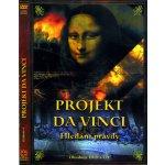 Ost: Projekt - Da Vinci - Hledání pravdy CD