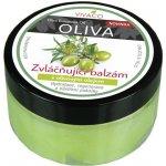 Vivaco Zvláčňující balzám s olivovým olejem 100 ml