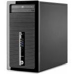 HP ProDesk 400 MT, G9E50EA