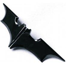 Spona na peníze Černá Batman