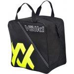 Völkl Classic Boot & Helmet Backpack 2017/2018
