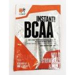 Extrifit BCAA Instant 6,5 g