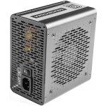Modecom MC500 S88 500W ZAS-MC88-SX-500-ATX-APFC-BLACK