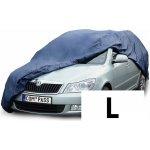 Autoplachta FULL L 482x177x121cm NYLON