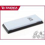 Brusný kámen Taidea 240