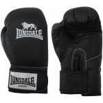 Lonsdale Champ Glove