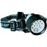 Zebco 17 LED čelová