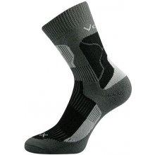 VoXX TREKING sportovní ponožky 590970b799