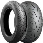 Bridgestone Exedra Max 150/80 R16 71H