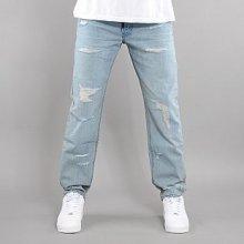 LRG RC TT jeans damage