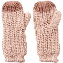 Adidas rukavice W Climawarm Chunky Mittens