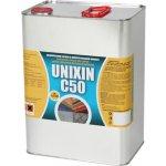 UNIXIN C50 1L