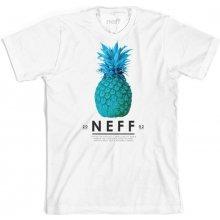 ! Neff VIBES bílá