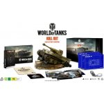 World of Tanks: Roll Out (Collector's Edition)