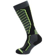 Blizzard ponožky Profi ski