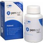 Biocol Penoxal 120 cps.