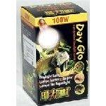 Hagen žárovka Day Glo UVA 21 100W
