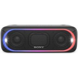 Sony SRS-XB30