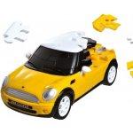 Albi 3D puzzle auto 1:32