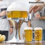 InnovaGoods V0100594