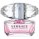 Versace Bright Crystal toaletní voda dámská 50 ml