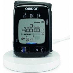 Omron RS8 s NFC/USB