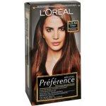 Barvy na vlasy L'Oréal