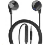 4smarts In-Ear Stereo 3,5mm