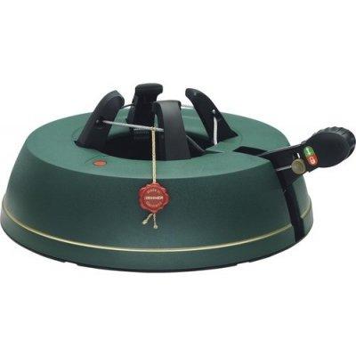 Krinner Stojan na vánoční stromek Krinner / Krinner Premium XL