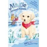 Magic Animal Friends Spec 1 Poppy Muddle