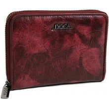 DOCA Dámská peněženka 64551